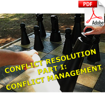 product_ConflictResolution1