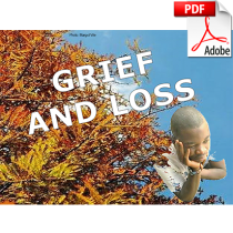product_GriefandLoss